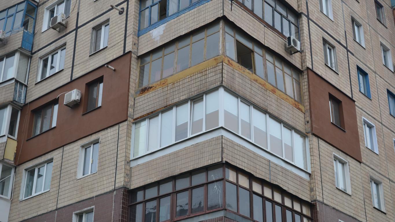 Штукатурка фасада по сип панелей