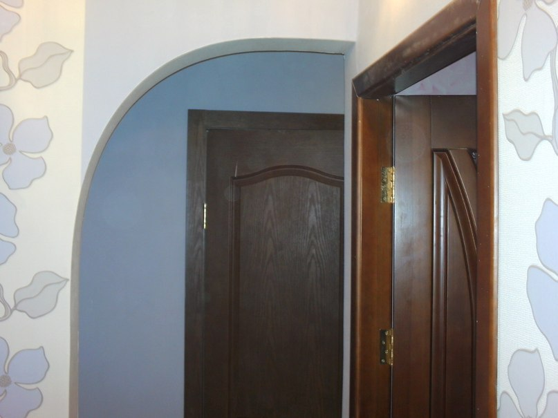 ремонт квартир под ключ кривой рог